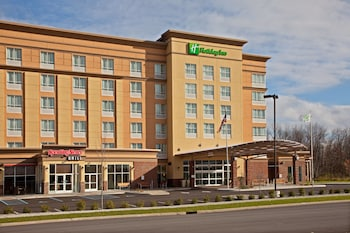 Hotel - Holiday Inn Louisville Airport South