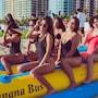 Boating thumbnail