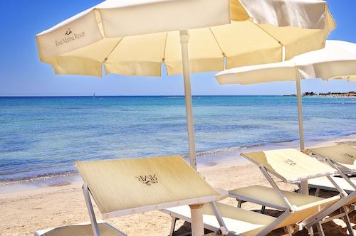 . CDSHotels Riva Marina Resort