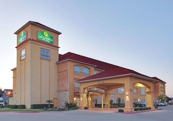 Hotel - La Quinta Inn & Suites by Wyndham Garland Harbor Point