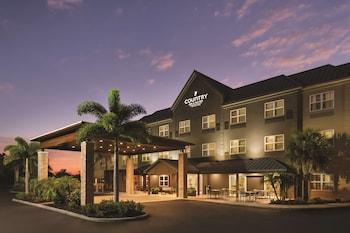 布雷登頓 - 萊克伍德牧場佛羅里達麗笙鄉村套房旅館 Country Inn & Suites by Radisson, Bradenton-Lakewood Ranch, FL