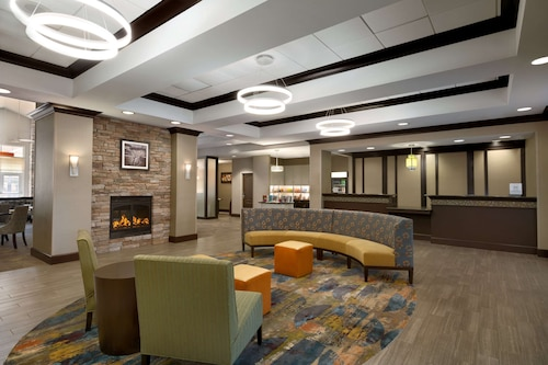 . Homewood Suites By Hilton York
