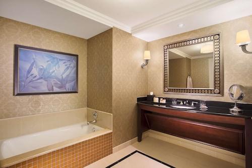 Waldorf Astoria Orlando image 107