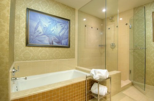 Waldorf Astoria Orlando image 61