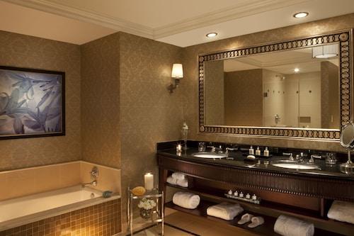 Waldorf Astoria Orlando image 60