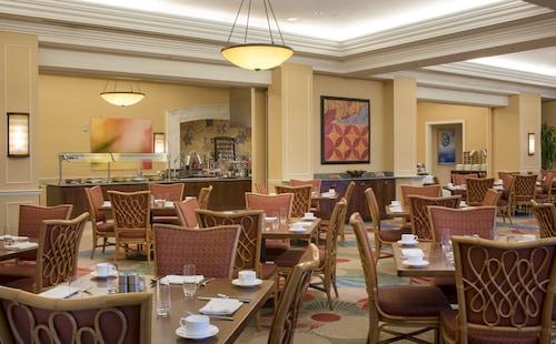 Waldorf Astoria Orlando image 92