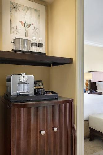 Waldorf Astoria Orlando image 43