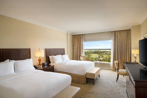 Waldorf Astoria Orlando image 8