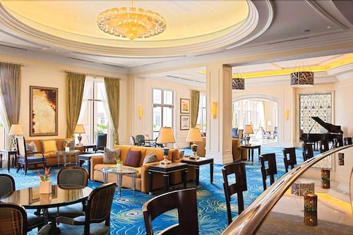 Waldorf Astoria Orlando image 100