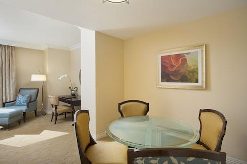 Waldorf Astoria Orlando image 29