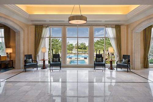 Waldorf Astoria Orlando image 41