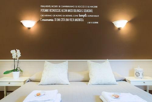 __{offers.Best_flights}__ Hotel Villa Rita