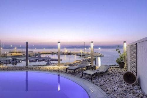 . Cabo Verde Hotel