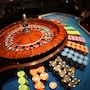 The thumbnail of Casino large image