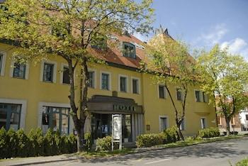 Hotel - Abbazia Club Hotel