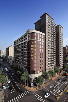 Hotel - Fullon Hotel Taoyuan