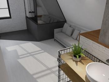 Mmmio II Design Residence Myeongdong - Deleted  - #0