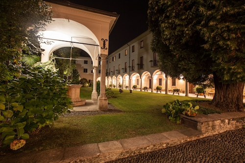 . Hotel Il Chiostro