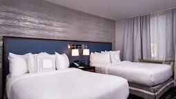 Fairfield Inn by Marriott New York Manhattan/Times Square