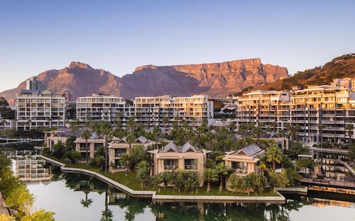 . One&Only Cape Town
