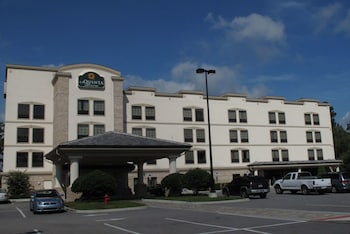Hotel - La Quinta Inn & Suites by Wyndham Port Orange / Daytona