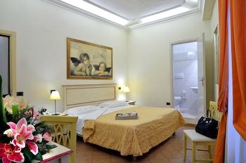 Hotel - Hotel Vasari