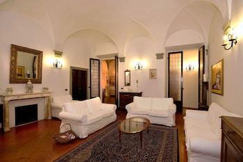 ホテル ヴァザーリ
