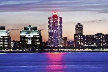 Hotel - W Hoboken