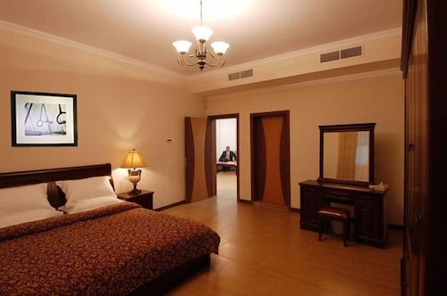 Ramee Suite 4 Apartment Bahrain,