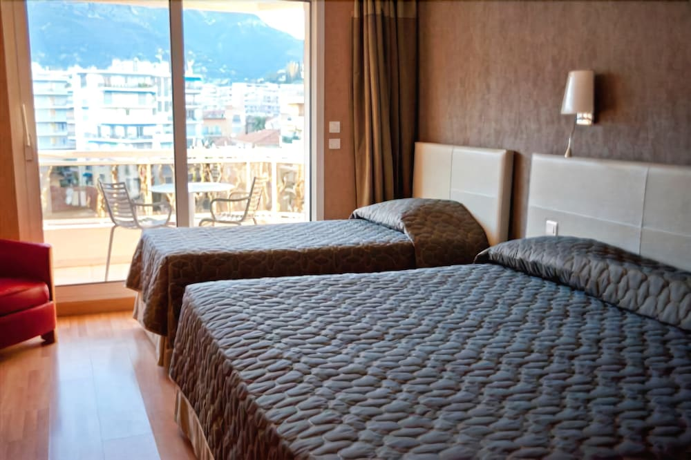 Hotel Riva Art & Spa