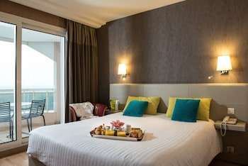 Hotel - Hotel Riva Art & Spa