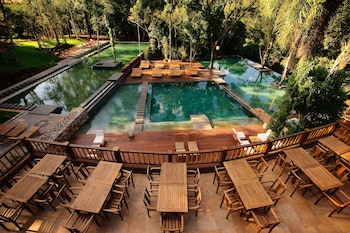 Hotel - Loi Suites Iguazú Hotel