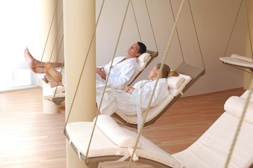 __{offers.Best_flights}__ BALANCE - Das 4 Elemente SPA & GOLF Hotel