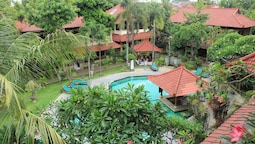 Balisandy Resort