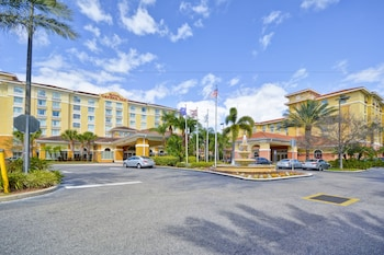 Featured Image at Hilton Garden Inn Lake Buena Vista/Orlando in Orlando