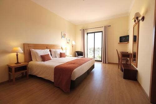 Quinta dos Poetas Nature Hotel & Apartments, Faro