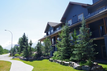 Hotel - Silver Creek Lodge