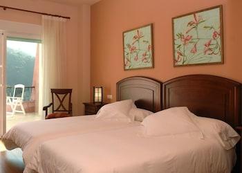 Gran Vista Bella - Guestroom  - #0