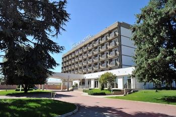 Hotel - Palace Hotel Zingonia