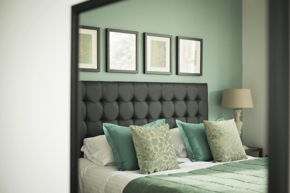 Trenython Manor Hotel & Spa, Cornwall