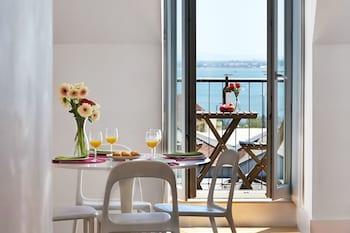 Hotel - Portugal Ways Conde Barao Apartments