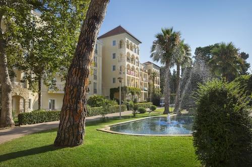 . Hotel Katarina