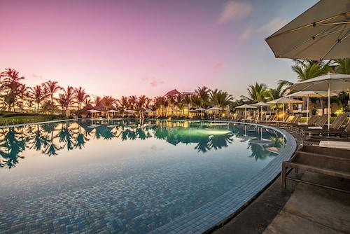 . Hard Rock Hotel & Casino Punta Cana All Inclusive