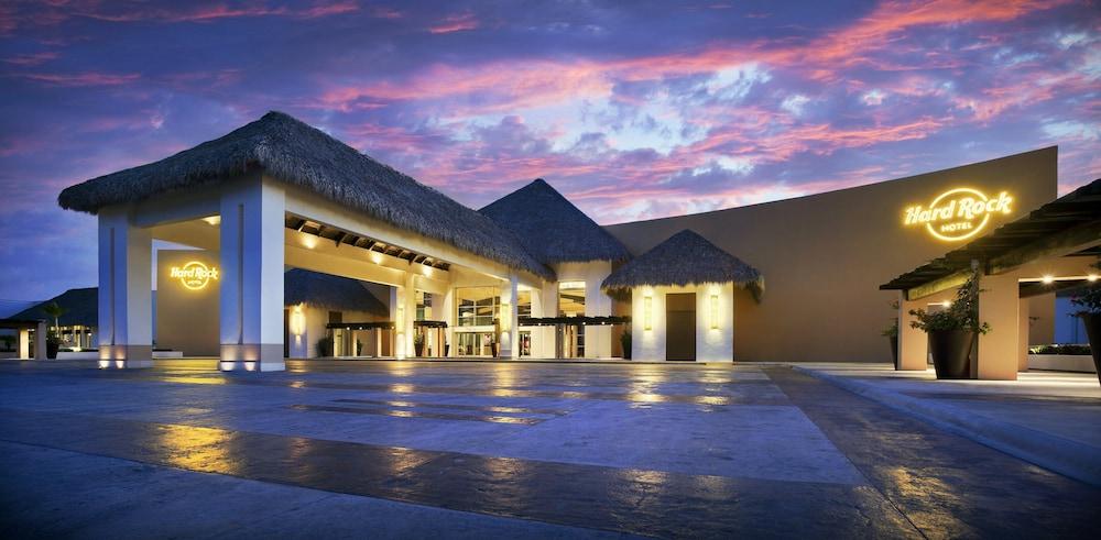 Hard Rock Hotel & Casino Punta Cana All Inclusive, Photo principale