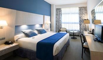 ホテル ヌエボ ボストン
