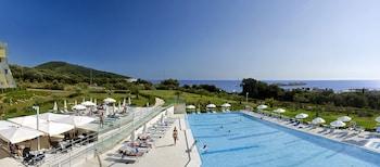 Hotel - Valamar Lacroma Dubrovnik Hotel