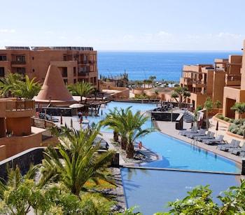 Sandos San Blas Eco Resort All Inclusive
