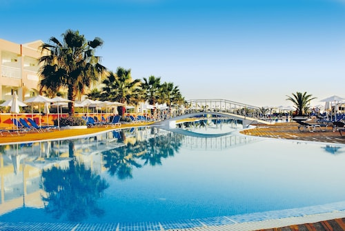 . Labranda Sandy Beach Resort - All Inclusive