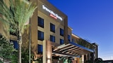 SpringHill Suites by Marriott Corona Riverside