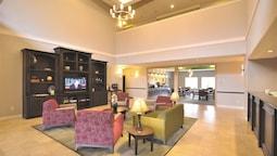 La Quinta Inn & Suites by Wyndham-Brookshire-West Katy